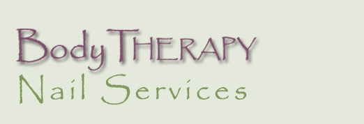 Body Therapy, 707.525.1887
